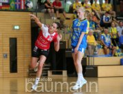 Handball 28. Lotto-Cup